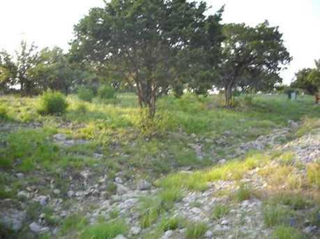 24153 Hi Mesa - Photo 2