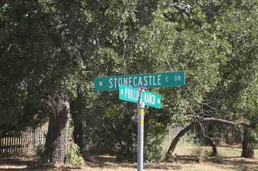 203/204 Stone Castle - Photo 2