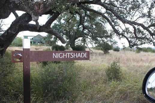 Lot 23 Nightshade - Photo 4