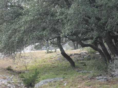 44005 Mountain Dew - Photo 4