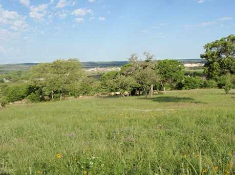 Lot 5 Dawna Len Dr - Photo 6