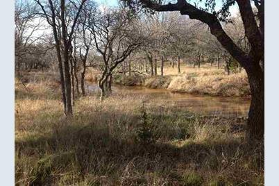 Lot 52A The Trails Of Lake Lbj - Photo 1