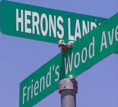 107 Heron's Landing - Photo 2