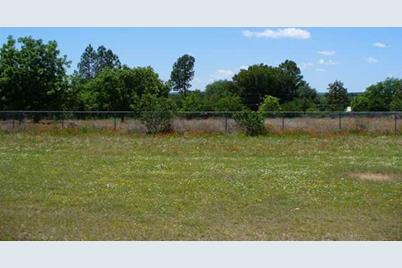 Lot 30 River Oaks Dr - Photo 1