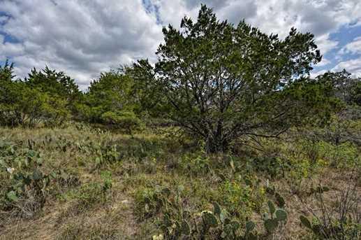 K4126 Mountain Dew - Photo 8