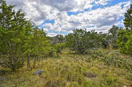 K4126 Mountain Dew - Photo 10