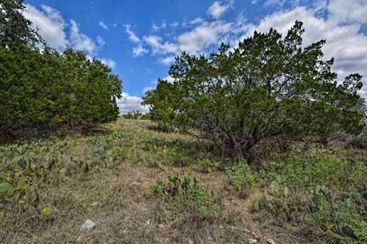 K4126 Mountain Dew - Photo 6