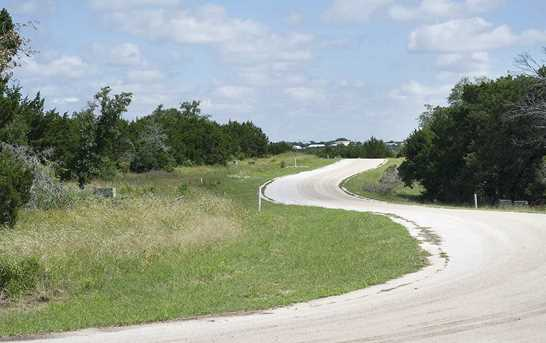 336 First Down Dash Drive - Photo 4