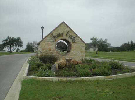 1104 Monterey Oak Circle - Photo 4