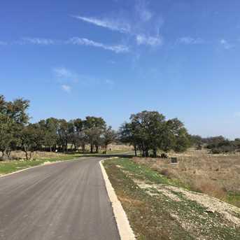 Lot 34 Vista Ridge Drive - Photo 22
