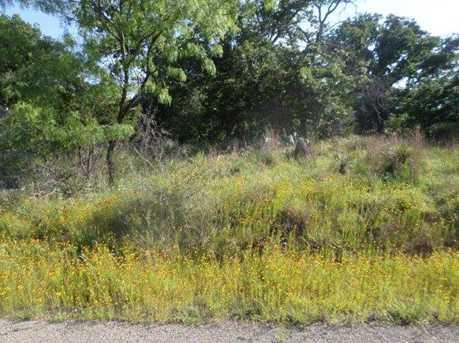 480-483 W Castleberry Drive - Photo 1