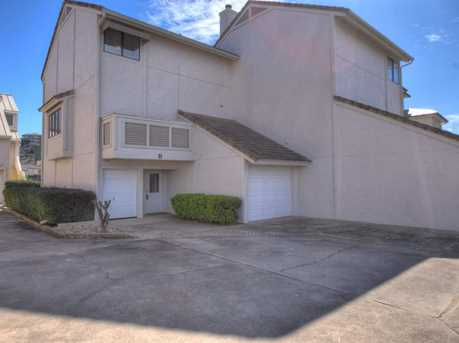 309 Horseshoe Bay North Blvd. #B - Photo 2