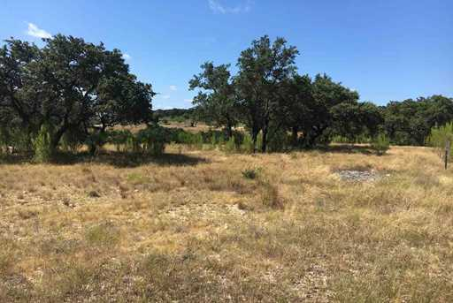 Lot 93 Bosque Trail - Photo 4