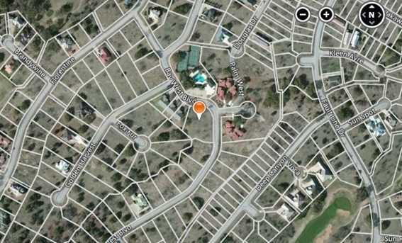 A5018 Bay West Blvd. - Photo 2