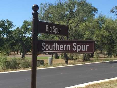 0000 Southern Spur - Photo 4