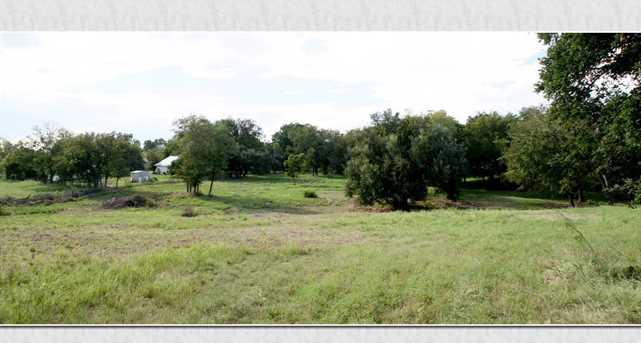 1315 Central Texas Expressway - Photo 10