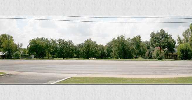 1315 Central Texas Expressway - Photo 1