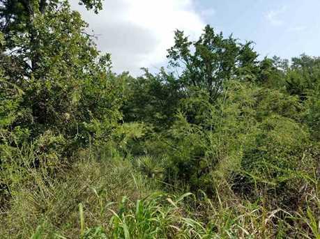 Comanche Trail - Photo 2