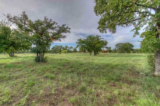 Lot 113 La Serena Loop - Photo 1
