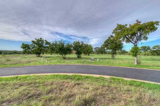 Lot 113 La Serena Loop - Photo 2