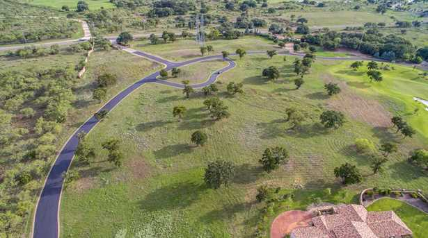 Lot 113 La Serena Loop - Photo 20