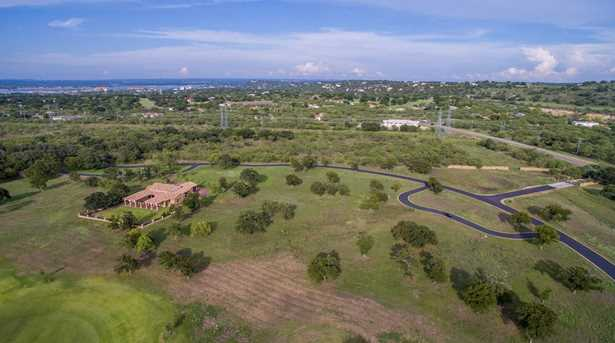 Lot 113 La Serena Loop - Photo 12