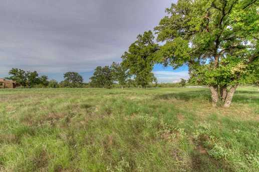 Lot 113 La Serena Loop - Photo 4