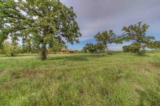 Lot 113 La Serena Loop - Photo 6