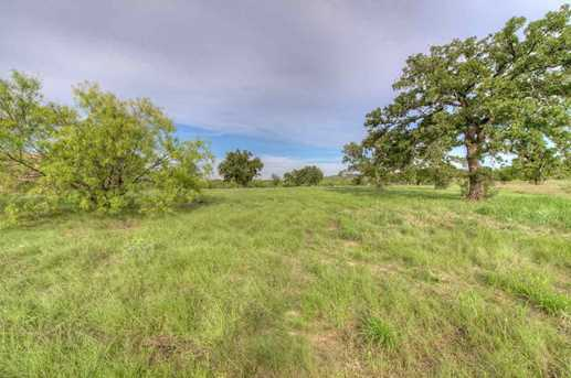 Lot 113 La Serena Loop - Photo 8