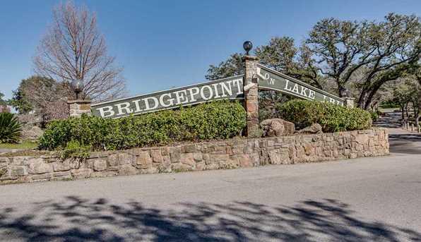 Lot 30 Bridgepoint Dr - Photo 1