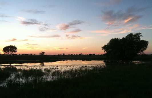 Fm 963 &amp Creek 210 - Photo 6