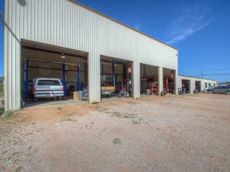 3027 W Farm To Market 1431 Highway - Photo 16
