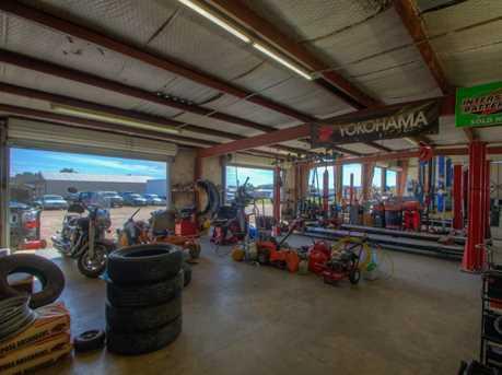 3027 W Farm To Market 1431 Highway - Photo 12