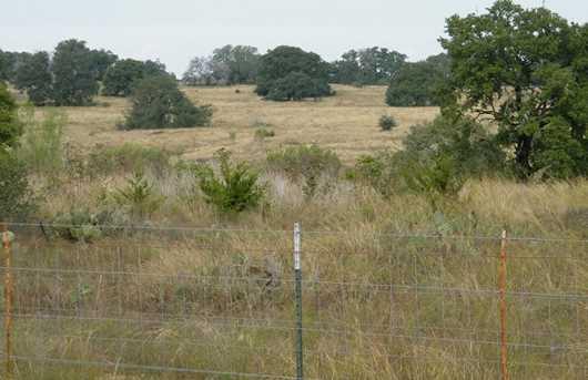 330 Saddle Ridge Drive - Photo 6