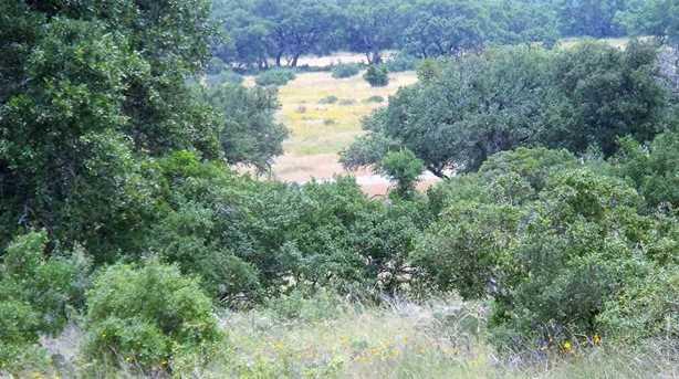 #35 Vista Ridge Drive - Photo 6