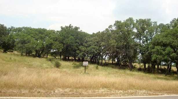 #35 Vista Ridge Drive - Photo 2