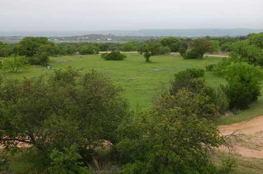 204 Granite Hills - Photo 6
