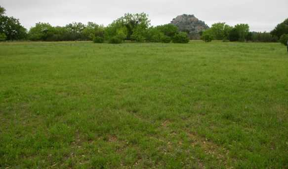 204 Granite Hills - Photo 8