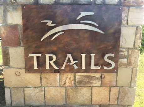 Lot 55 Rock N Robyn Trail - Photo 18
