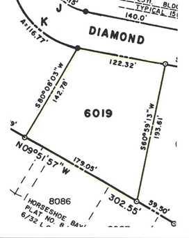 6019 Diamond Hill - Photo 4