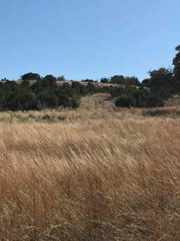 Lot 152 Cedar Mountain Dr - Photo 8