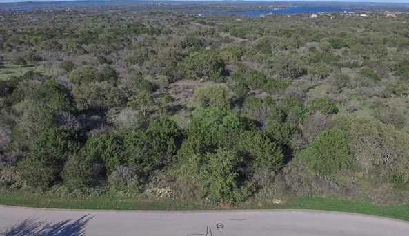 Lot 7A The Trails Parkway - Photo 2