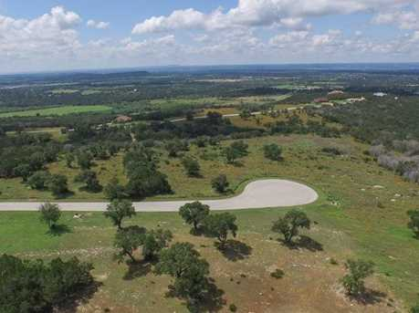 Lot 26 Stone Mountain Drive - Photo 2