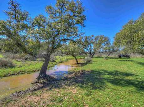 W Creek 331 - Photo 1