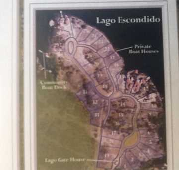 Lago Esc Lot 10 Apache Tears - Photo 6