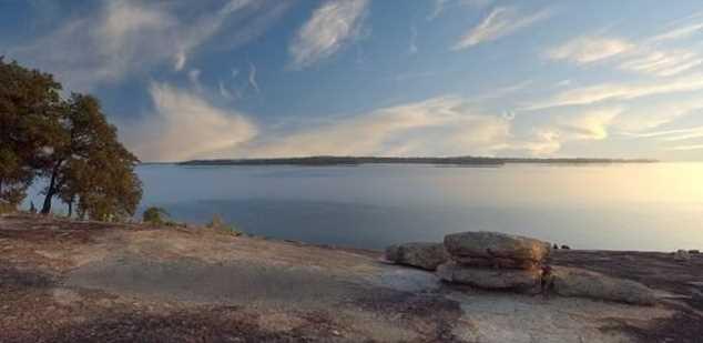 Lago Esc Lot 18 Apache Tears - Photo 1