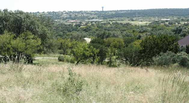 W17015-B Plenty Hills/Fault Line - Photo 1