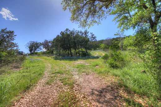 982 Escalar Drive - Photo 4