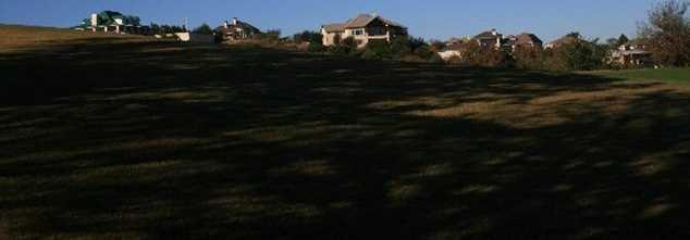 W18103 Kites Court - Photo 10