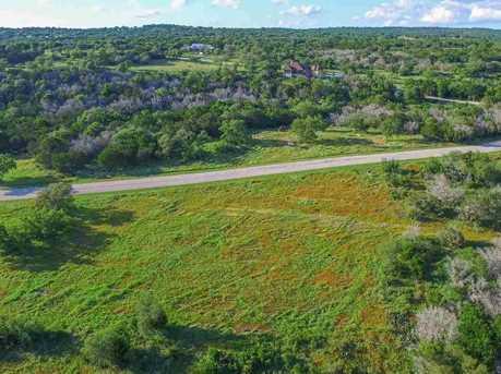 Lot 13 Sandstone Ridge - Photo 20